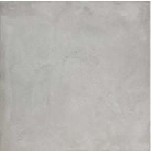 ABITARE ICON dlažba 80,2x80,2cm, silver