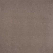 IMOLA REMICRON REM 60TO RM dlažba 60x60cm, dove gray