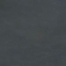 MONOCIBEC DISTRICT dlažba 60x60cm, ardesia