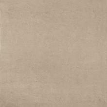 IMOLA REMICRON REM 60B RM dlažba 60x60cm, beige