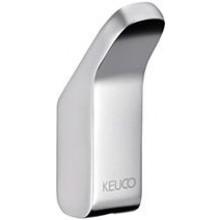 KEUCO MOLL háček na ručník 65mm, chrom