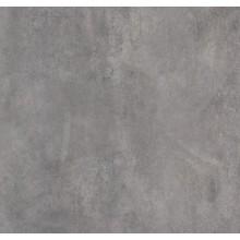 VILLEROY & BOCH WAREHOUSE dlažba 60x60cm, anthracite