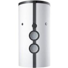 STIEBEL ELTRON WDV 1012 tepelná izolace, pro SB 1002 AC, bílá 232878