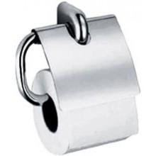 HANSGROHE ATOLL držák na toaletní papír 135mm, chrom 40536000