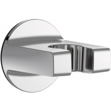 Příslušenství ke sprše Ideal Standard - Archimodule držák pro ruční sprchu  chrom