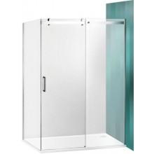 ROLTECHNIK AMBIENT LINE AMB/900 boční stěna 900x2000mm pevná, brillant/transparent