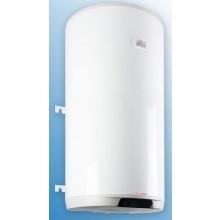 DRAŽICE OKCE 200 elektrický zásobníkový ohřívač vody 2,2kW, tlakový, závěsný 110710801