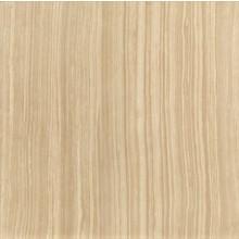 IMOLA VIEN A 60B dlažba 60x60cm beige