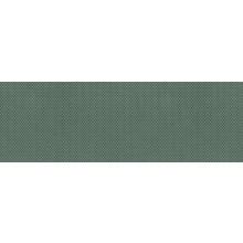 VILLEROY & BOCH CREATIVE SYSTEM 4.0 obklad 60x20cm chalk green, 1263/CR51