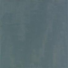 MARAZZI SISTEMN dlažba 60x60cm grigio scuro, M827