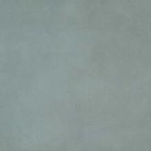 MARAZZI BLOCK dlažba, 60x60cm, silver