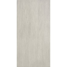 VILLEROY & BOCH FIVE SENSES dlažba 30x60cm, light grey
