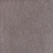 RAKO UNISTONE dlažba 60x60cm, šedohnědá