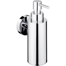 NIMCO UNIX dávkovač 150ml, na tekuté mýdlo, chrom/kov