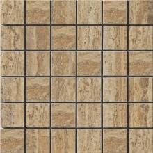 IMOLA SYRAKA mozaika 30x30cm beige grey, MK.SYRAKA BG