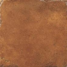 MONOCIBEC COTTO DELLA ROSA dlažba 33,3x33,3cm, gandolfo 19257