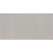 Obklad Rako Urban 20x40 cm šedá