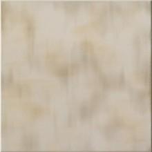 IMOLA HALL 30B dlažba 30x30cm beige
