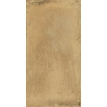 MARAZZI COTTI D'ITALIA dlažba 15x30cm, beige