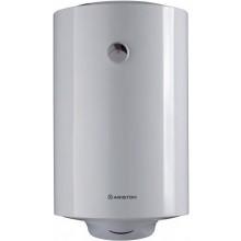 ARISTON PRO R 150 V 2K elektrický zásobníkový ohřívač vody 150l, 2kW, závěsný, svislý