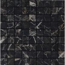 MARAZZI ALLMARBLE mozaika 30x30cm, saint laurent