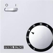 STIEBEL ELTRON RTA-S2 regulátor teploty, 2-bodový, k montáži na stěnu 231061