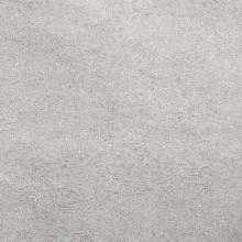 MARAZZI SOHO dlažba 60x60cm grey, M6XY