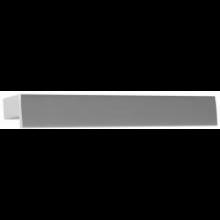 Příslušenství k nábytku Jika - Bezdotykový vypínač osvětlení zářiv.a LED v zrcadlech Clear