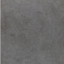 MARAZZI MYSTONE SILVERSTONE dlažba 60x60cm, nero