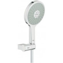 Sprcha sprchový set Grohe Power&Soul Cosmopolitan vč.sprch.hadice l=1750mm chrom