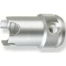ROTHENBERGER RO-QUICK adaptér 75mm, pro sprchové vany