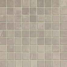 MARAZZI SISTEMN mozaika 30x30cm lepená na síťce, sabbia, M84R