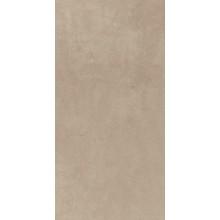 IMOLA MICRON 2.0 dlažba 30x60cm, beige, M2.0 36BL