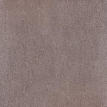 RAKO UNISTONE dlažba 33x33cm, šedohnědá