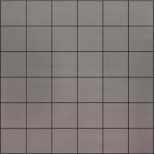 NAXOS CRYSTAL mozaika 32,5x32x5m, grigio 69581