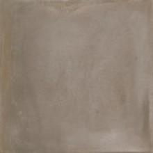 CENTURY KERAMOS dlažba 60x60cm, attica