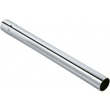 GROHE prodloužení splachovací trubky 300mm, mosaz, chrom