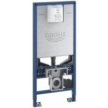 GROHE RAPID SLX předstěňový modul 500x1130mm pro WC