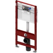 TECE PROFIL montážní prvek 500x1120mm, pro WC, se splachovací nádržkou