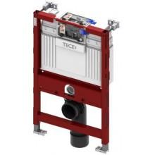TECE PROFIL montážní prvek 500x820mm, pro WC, se splachovací nádržkou