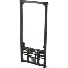 ALCAPLAST montážní rám 510x115-195x1170mm, pro bidet