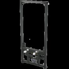 ALCAPLAST A105 montážní rám 510x1120mm, pro bidet