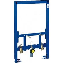 GROHE RAPID SL PRO BIDET předstěnový modul pro bidet 500x820mm, 38543000
