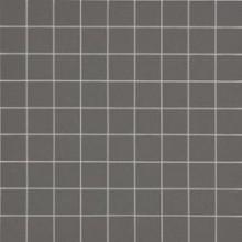 MARAZZI SISTEMB mozaika 30x30cm base grigio scuro, ML9C