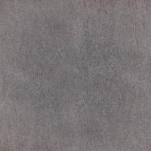 RAKO UNISTONE dlažba 60x60cm, šedá