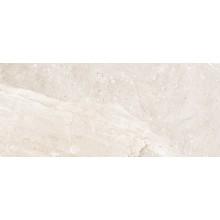 CIFRE ARIANNE obklad 25x60cm, almond