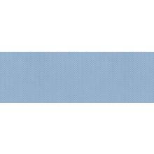 VILLEROY & BOCH CREATIVE SYSTEM 4.0 obklad 60x20cm polar blue, 1263/CR40