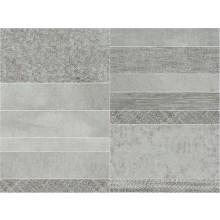 NAXOS CONCEPT dekor 100x132cm, pann AB blend coal 75076