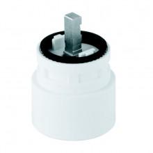 Příslušenství k bateriím Kludi přepínací ventil kartuše 7520100