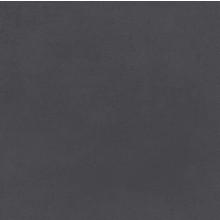 ARGENTA STANDARD dlažba 45x45cm, plomo